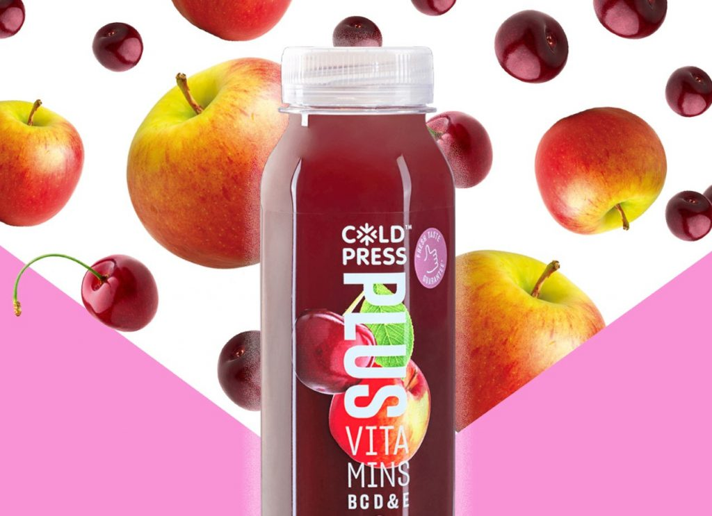 Coldpress-Cherry
